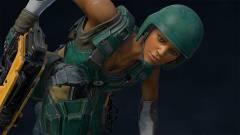 Quake Champions - megérkezett Athena és egy új játékmód is kép
