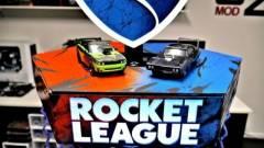 Így építs menő Rocket League PC-t! kép