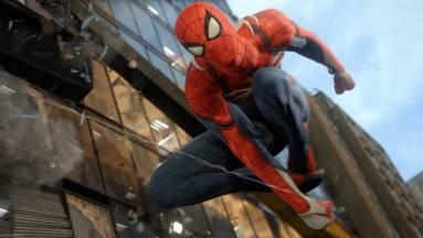 Tényleg a Sonynál vannak Pókember videojátékos jogai? fókuszban