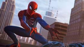 Spider-Man kép