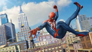 Spider-Man – várnunk kell még a New Game+ módra
