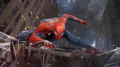 Spider-Man – ezt a három pókruhát hozza a The Heist DLC