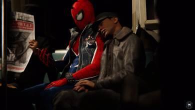 Spider-Man - már tudjuk mikor jön a következő DLC