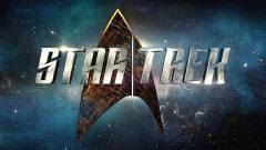 Tisztázódtak a Star Trek sorozat részletei kép