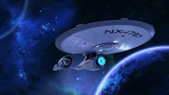 Star Trek: Bridge Crew infódoboz