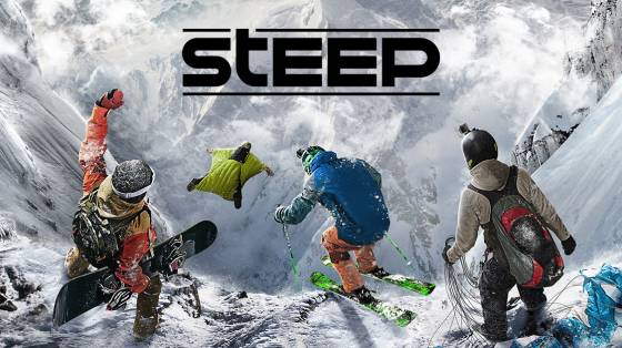 Steep infódoboz