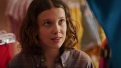 A Stranger Things sztárja is csatlakozhat a The Eternals-filmhez kép