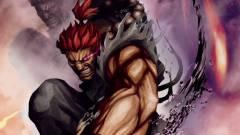 Street Fighter V - megvan, hogy ki lesz a következő harcos kép