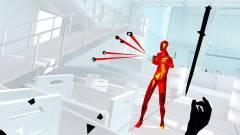 Kemény akciók várnak rád, ha van PlayStation VR-od kép