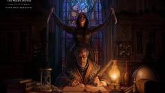 E3 2016 - íme a TESO új DLC-je, a Dark Brotherhood kép