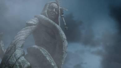 The Elder Scrolls V: Skyrim – ezzel a moddal a vallás is a játék fontos részévé válik
