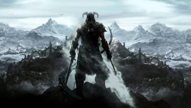 The Elder Scrolls V: Skyrim - kedvünkre zúzhatunk egy új modnak köszönhetően