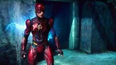 Zűrök a The Flash mozi körül... megint (FRISSÍTVE!) kép