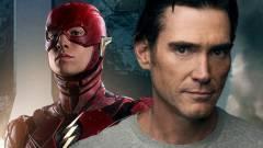 Billy Crudup visszatérhet Barry Allen édesapjaként a The Flash-filmben kép