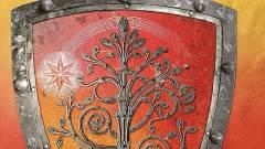 Újabb Trónok harca sorozaton kezdhetett dolgozni az HBO, nem engedik el a Targaryen házat kép