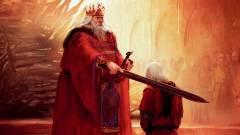 Újabb Trónok harca-előzménysorozat készül az HBO-nál kép