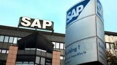 Új, digitális transzformációt segítő megoldások az SAP-tól kép