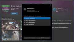 Újabb hasznos funkcióval bővül a Windows 10 kép