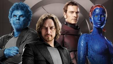 5 rendező, aki dirigálhatná az X-Men rebootot