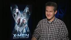 Simon Kinberg rendezheti a következő X-Men-mozit? kép