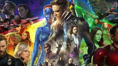 A Marvel hamarosan visszakaphatja az X-Men és Fantasztikus Négyes jogokat