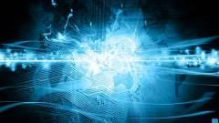 A hálózatvirtualizáció előnyei kép
