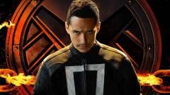 Amit a S.H.I.E.L.D. ügynökei Szellemlovasáról tudni érdemes kép