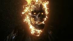 Még egy Szellemlovas a S.H.I.E.L.D. ügynökeiben kép