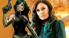 Ismert képregényes gonosz elevenedik meg A S.H.I.E.L.D. ügynökei 4. évadában kép