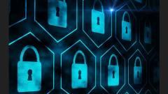 Oroszországban minden távközlési cégtől begyűjtik az összes titkosítási kulcsot kép