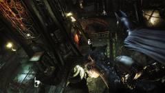 Batman: Return to Arkham - mennyit fejlődött a PS4-es verzió? kép