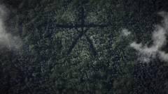 Gamescom 2019 - 22 percnyi játékmenetet kaptunk a Blair Witchből kép