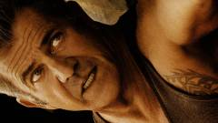 Az utolsó emberig szinkronhangok - Mel Gibson magyarul is odaver kép