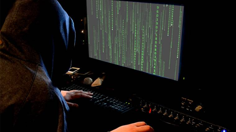 Több mint 43 000 feltört szerverhez árulnak hozzáférést a neten kép