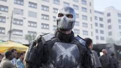 Crossbones visszatérhet a Marvel egyik következő filmjében? kép