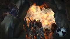 Darksiders: Warmastered Edition - tényleg jön a felújított verzió kép