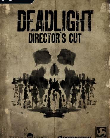 Deadlight: Director's Cut kép
