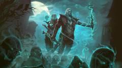 Diablo III - brutális skillekkel érkezik a Necromancer kép