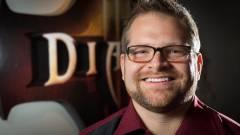 Diablo III - a játék rendezője elhagyja a Blizzardot kép