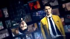 Comic-Con 2016 - Dirk Gently a BBC America műsorán ősztől kép