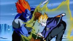 Dragon Ball Xenoverse 2 - két új DLC karakter érkezik a filmekből kép