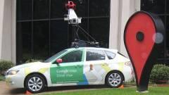 Fegyverrel támadt a Google-re a begőzölt felhasználó kép