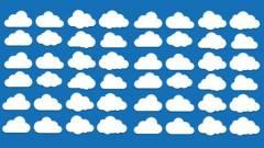 Felhőbe repít a Fujitsu kép