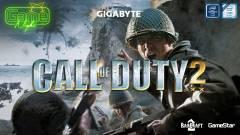 Emlékszel még a Call of Duty 2-re? kép