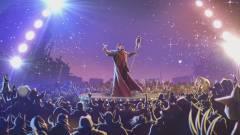 Hearthstone: One Night in Karazhan - itt vannak az új kártyák kép