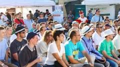 Július 22-én ünnepli a rendszergazdák világnapját a hazai IT-közösség kép