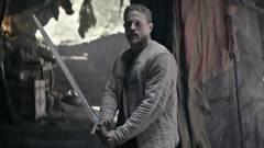 Végső előzetesen az Arthur Király: A kard legendája kép