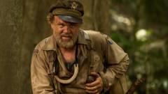 John C. Reilly karaktere kap egy Kong: Koponya-sziget spin-offot? kép
