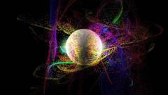 Kvantumbitek szobahőmérsékleten kép