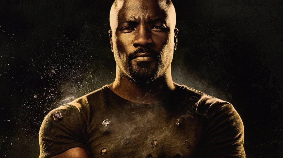 Marvel's Luke Cage - íme az első benyomások három epizódot követően kép